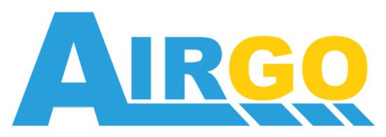 Airgo-logo2