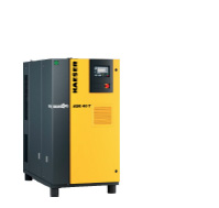 ASK SFC Variable Speed Drive