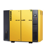 CSD SFC Variable Speed Drive