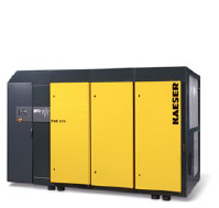 FSD SFC Variable Speed Drive