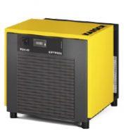 KRYOSEC Refrigeration Dryers