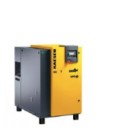 SK SFC Variable Speed Drive