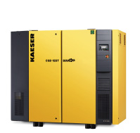 CSD T Integrated Refrigeration Dryer