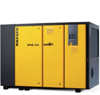 DSD SFC Variable Speed Drive