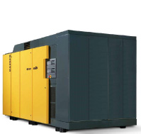 HSD SFC Variable Speed Drive